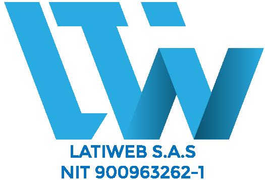 Latiweb